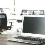 Intranet software de gestão
