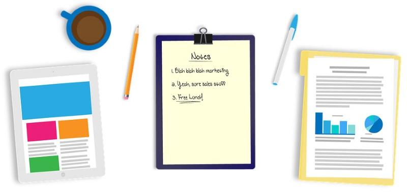 Como evitar atrasos com o gerenciamento de projetos