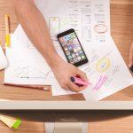 Workflow na empresa
