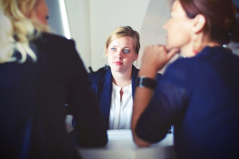 Como melhorar a comunicacao na empresa
