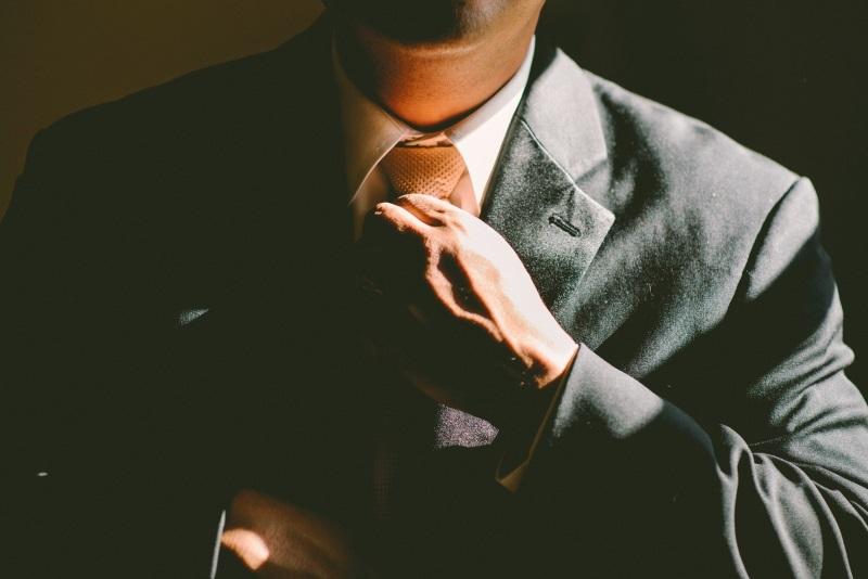 Como ser um bom lider - 10 dicas