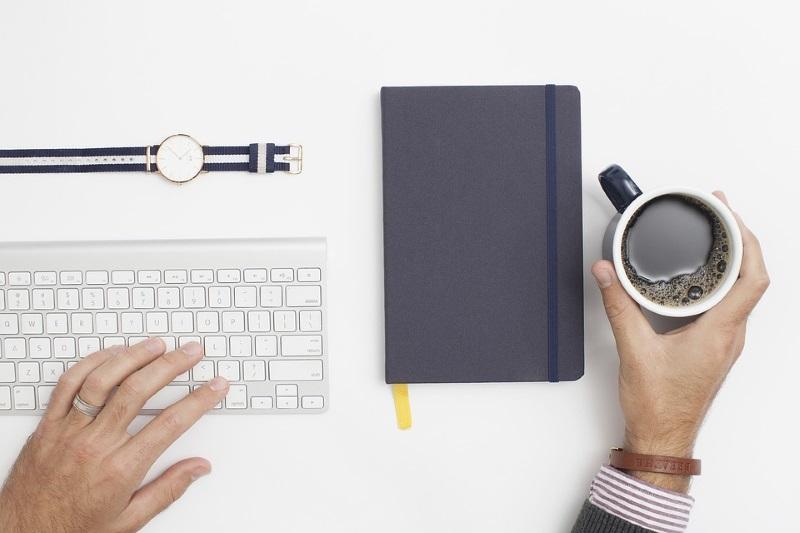 Software de gestão de tarefas