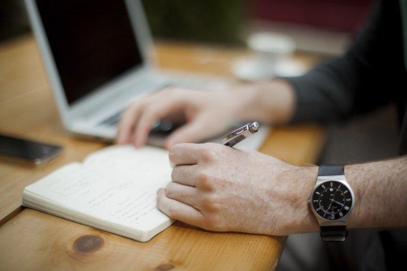 Dicas de como fazer comunicado interno para funcionários