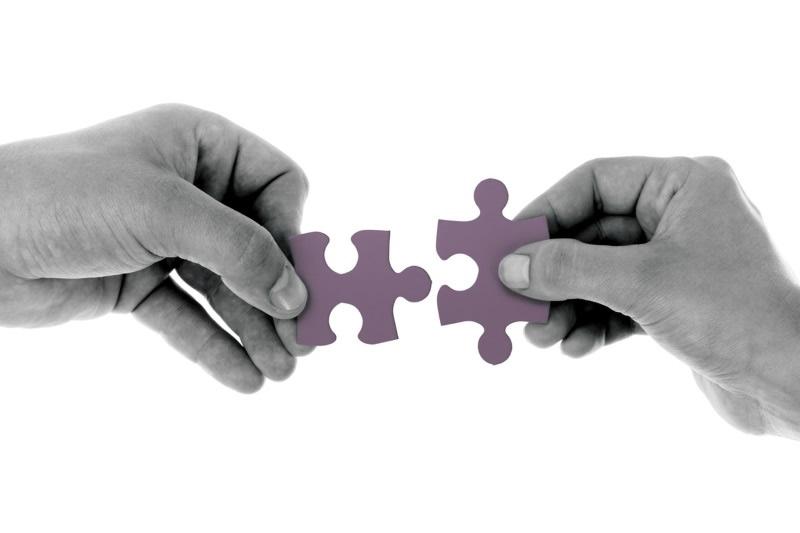 Centralize a gestão das unidades da empresa