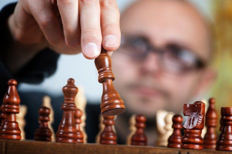 Importância da liderança princípios