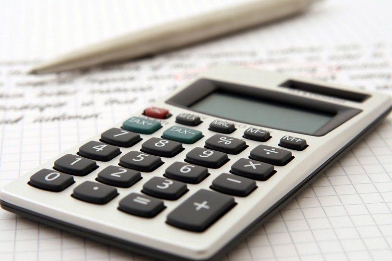 Orçamento otimizado para comunicação dentro da empresa