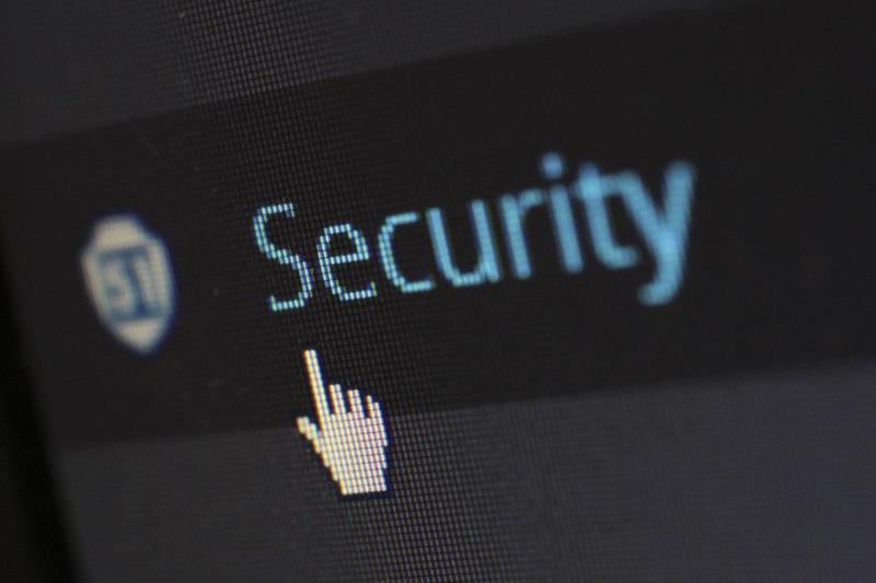 Cuidados com a segurança na intranet corporativa