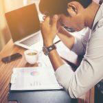 Matriz e filial: principais problemas