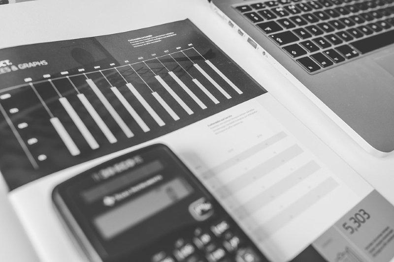 Acompanhar os resultados das atividades de contabilidade
