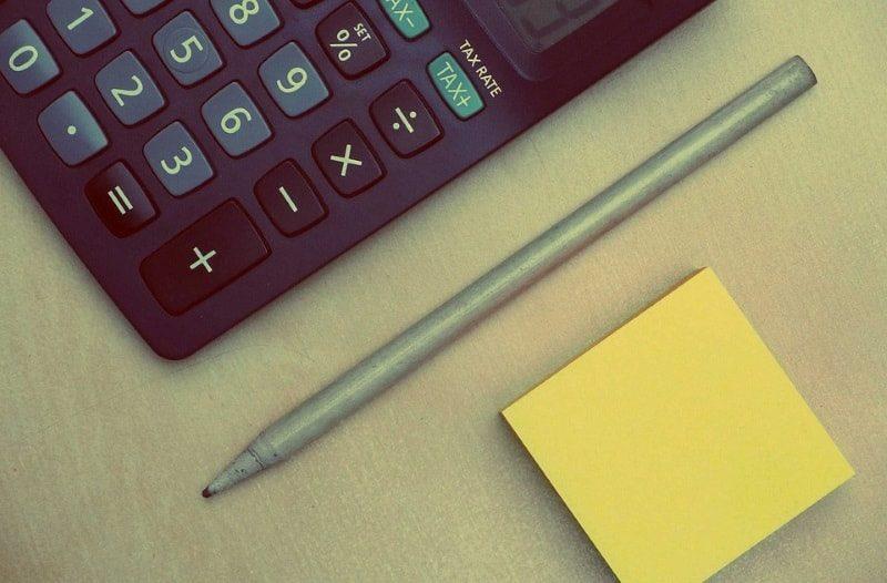 Otimizar processos das atividades de contabilidade