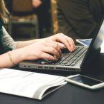 Sistema intranet: 5 sinais para investir em um