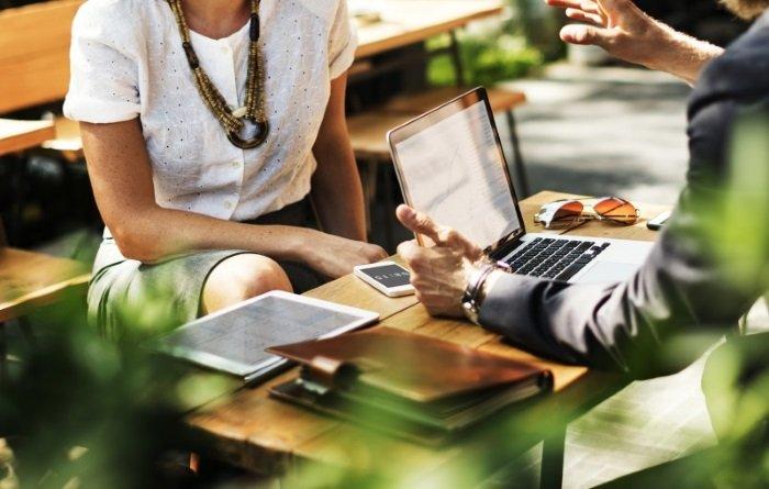 Como aplicar tecnologia na comunicação nas empresas