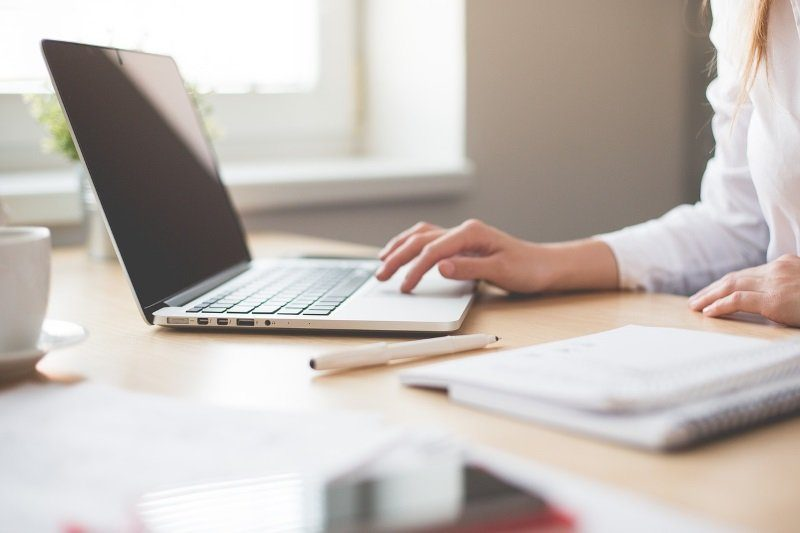 Encontre o organizador de tarefas ideal