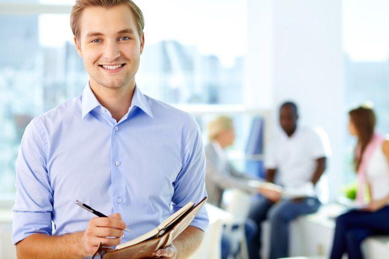 Como montar uma franquia ou transformar sua empresa