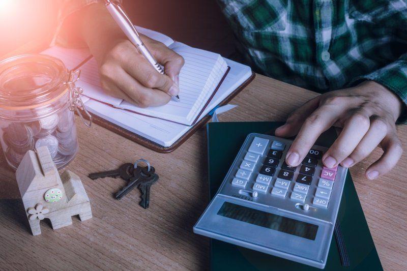 Dicas para otimizar rotinas do departamento financeiro