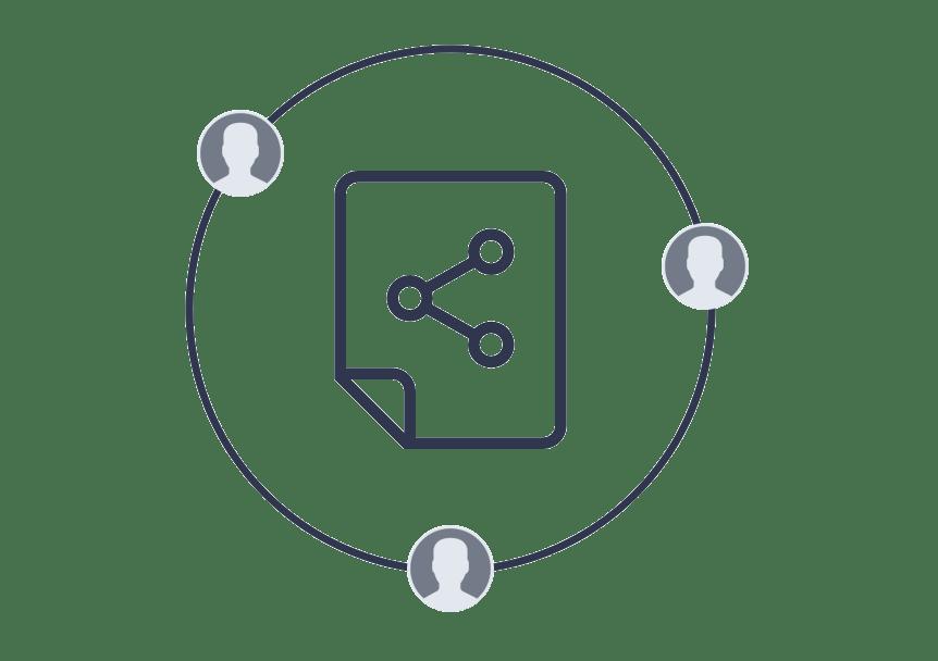 Ferramenta para gestão de projetos online arquivos