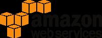 Software de gerenciamento de projetos Intranett AWS